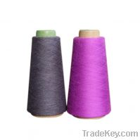 Sell modal or Lenzing modal yarn