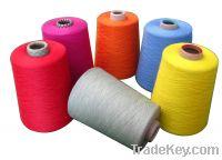 Sell Modal blended yarn