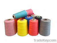 Sell Viscose acrylic blended yarn
