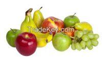 Sell Fresh fruits