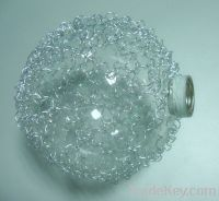 Sell Glass shade