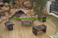 Sell Outdoor table