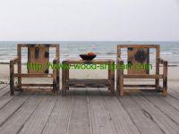Sell Beach chair