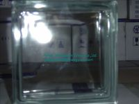 Sell glass block 8