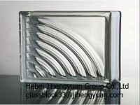 Sell glass block 11