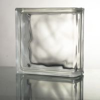 Sell glass block 15