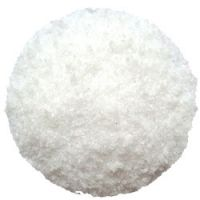 Sell zinc sulphate