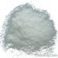 Sell barium nitrate