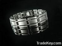 Jewelry , Titanium Bracelets for men