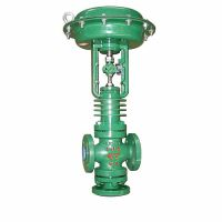ZXX 3-way (Diverting) Mixing Control Valve