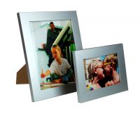 Sell MDF photo frame, 10160-3