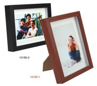 Sell MDF photo frame, 10180