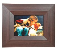 Sell MDF photo frame, 10260-2