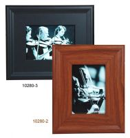 Sell MDF photo frame, 10280