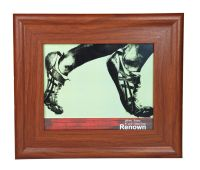 Sell MDF photo frame, 10280-1