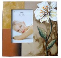 Sell MDF photo frame, 30004