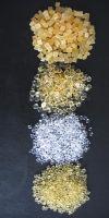 Glue grain