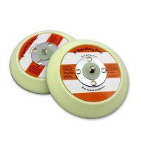 Velcro Plate Backing Pad, DA Pad, Backing Pad