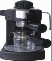 Sell coffee maker YCM-2011