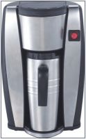 Sell coffee maker YCM-2019