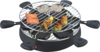 Sell grill YX-601B