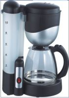 Sell coffee maker YCM-2018