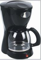 Sell coffee maker YCM-2008