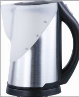 Sell electrical kettle YK-170