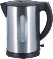 Sell electrical kettle YK-178