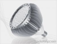 Sell LED Highbay Light