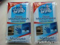 Sell Microfiber Dish Towels