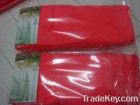 Sell Microfiber Fleece Towels Set