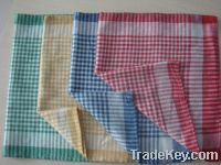 Sell Cotton Tea Towels