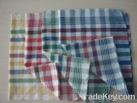 Sell Cotton Kitchen Towels