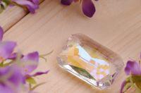 Sell Crystal pendant / glass pendant / pendant (CP2834)