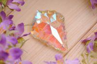 Sell Crystal pendant / glass pendant / pendant (CP2842)