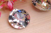 Sell crystal stone/ glass stone /fancy stone / shaped stone ( CS11)