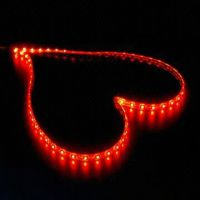 Sell Flexible LED Strip