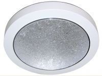 Sell LED Ceiling Light