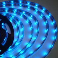 Sell led flexible strip SMD5050 30p per m
