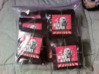1 gram King Kong Herbal Incense
