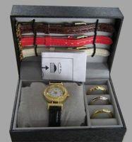 Sell gift watch set, ladies' watch set
