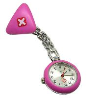 Sell nurse watch, hot-sale nurse fob watch