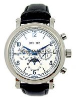 Sell Multi-function Stainless Steel Watch