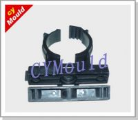 Sell PE Clip Fitting Mould
