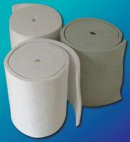 Sell Ceramic fiber blanket