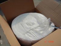Sell Ceramic fiber blanket (standard)