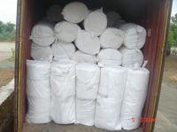 Sell Ceramic fiber blanket (pure type)