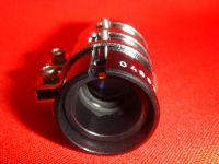 Sell minitelescope (monocular)