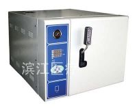 Sell TABLE TYPE STEAM STERILIZER     YXQ.DY.250B35/50